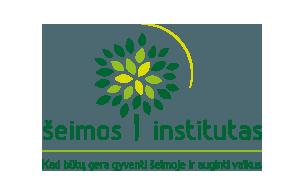 seimos institutas