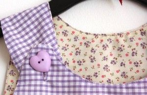 Little-Dress-Kits-Review-by-thisblogisnotforyou7-1024x682