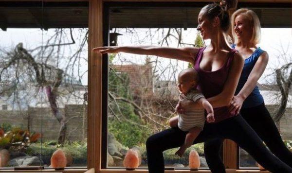 sportuok namuose_geros nuotaikos programa_versli mama