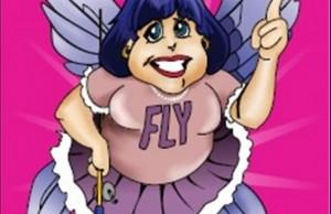 fly lady
