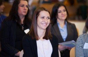 as - versli mama edukacinė konferencija