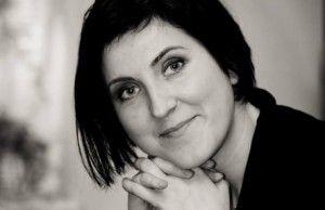 Laura Balčiūtė 60+ versli mama