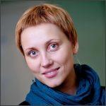 Lina Sučylienė