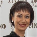 Nerija Dzialtuviene