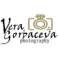 VG fotografija