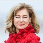 Diana Lodiene