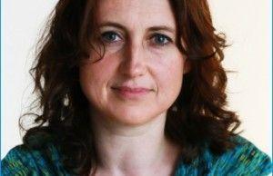 Jolanta Reingarde