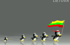 lithuania-lietuva-spaustas-426x268