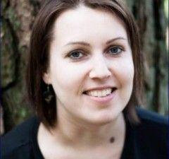 Inga Juodkūnė