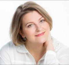 Jūratė Jadkonytė Petraitienė