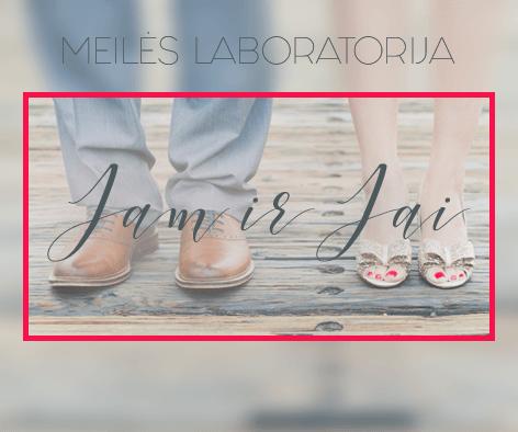 jamirjaiFBpost1