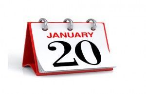 sausio20