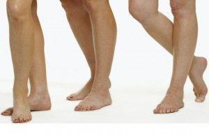 legs1
