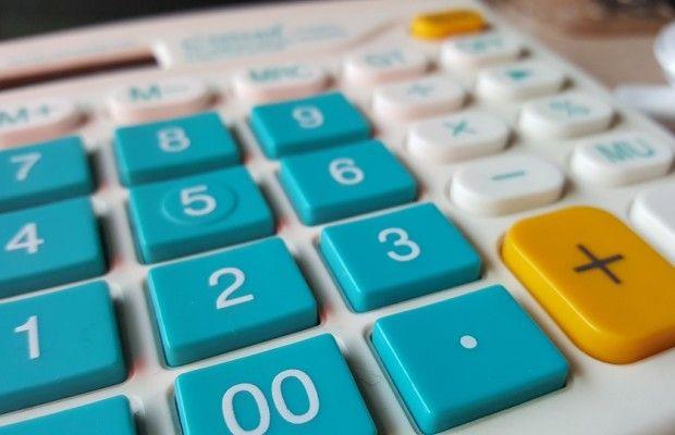 calculator-1163491_960_720