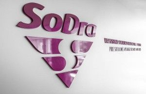 Sodra_logo1_1200