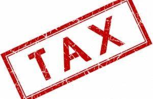 -taxes