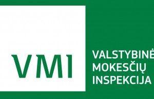 vmi-logotipasFM99