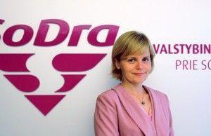 Julita_Varanauskiene-Sodra