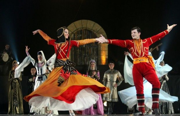 Kauno muzikinio teatro nuotrauka Erisioni