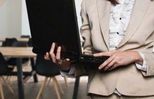 versli moteris