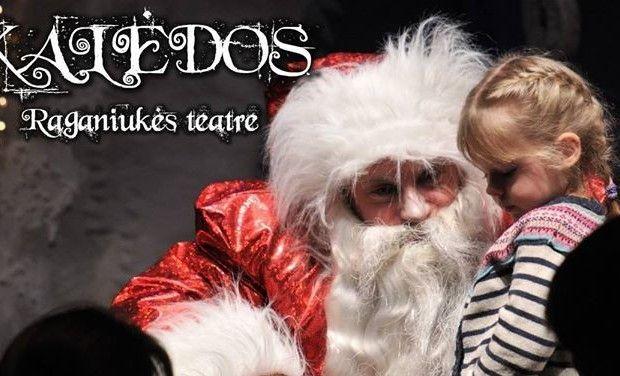 kaledos-raganiukes-teatre