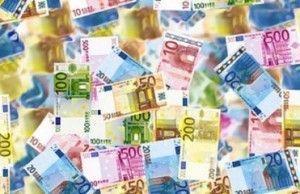 euru kilimelis