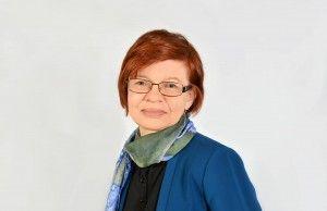 Daiva Baranauske