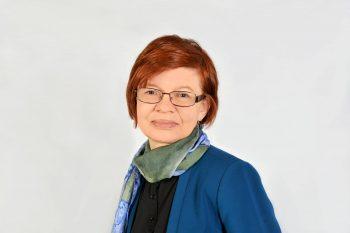 patyriau smurtą_Daiva Baranauskė_versli mama