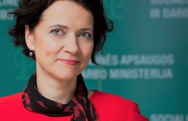 Kristina Paulike_versli mama