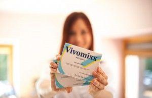 probiotikai 1
