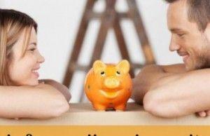 finansinis charakteris_versli mama