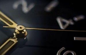 laikrodiss