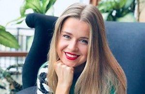 Sandra Serne_versli mama