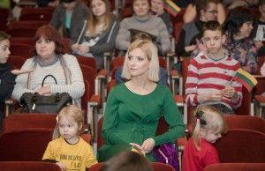 Ieva Arnauskiene1_versli mama