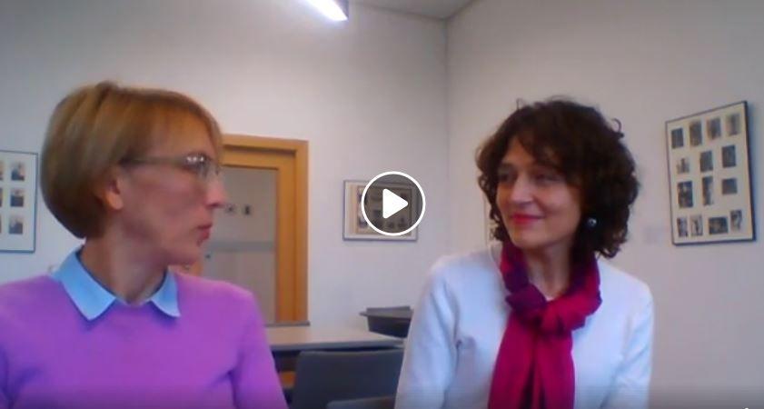 Pokalbis su portalu Versli mama_Rita Regale