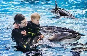 delfinu terapija_versli mama