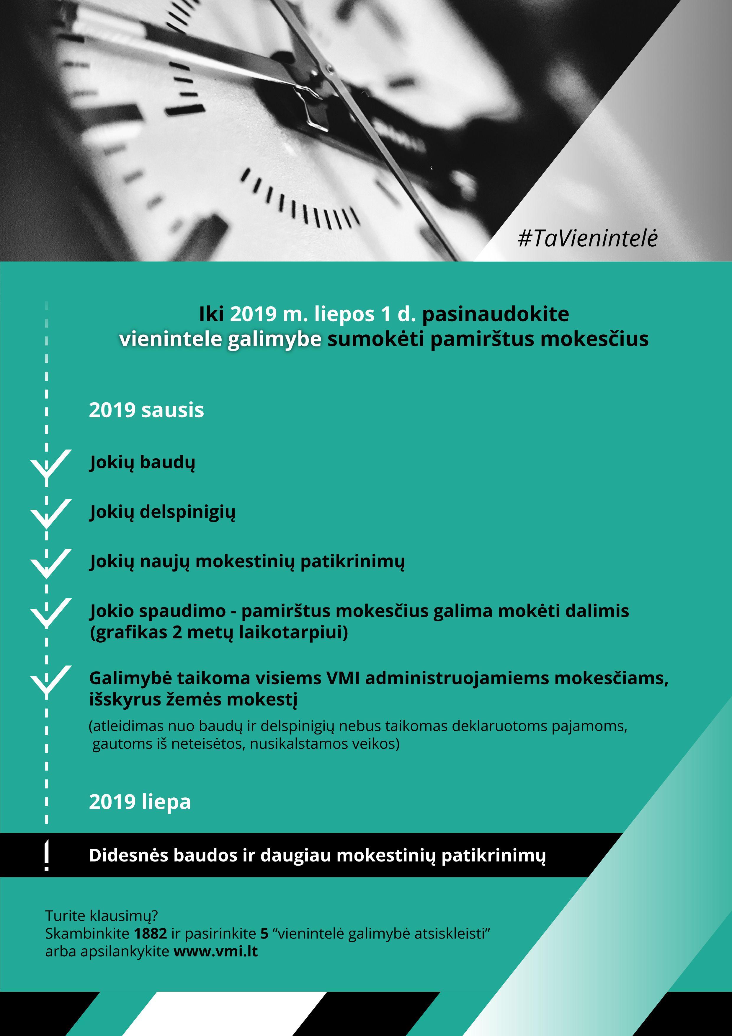 deklaravimas-versli mama-infografikas