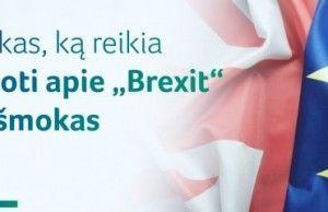 Brexit_versli mama