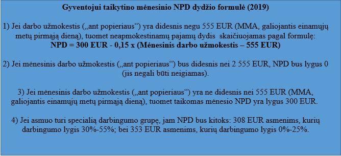 NPD_versli mama