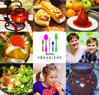 šeimų vakarienė_viršelis_versli mama1