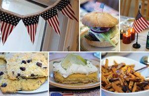 Amerikietiškas mėsainis_vakarienė_versli mama