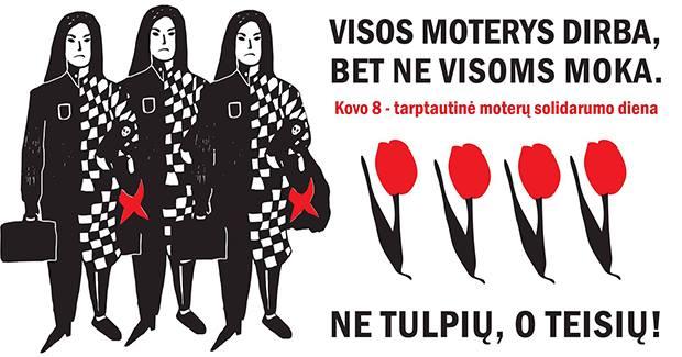 reprodukcinis streikas_kovo8_versli mama
