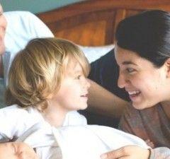 kompleksinės paslaugos šeimai_versli mama