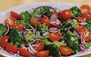 vegetariskos salotos_versli mama1