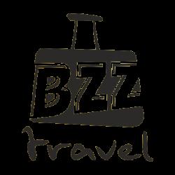 BZZ-travel-logotipas_spalvotas-B-copy