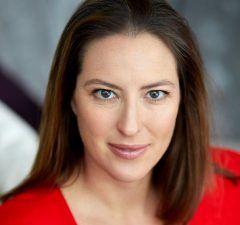 Erin-Gainer-Grigaliune_versli mama