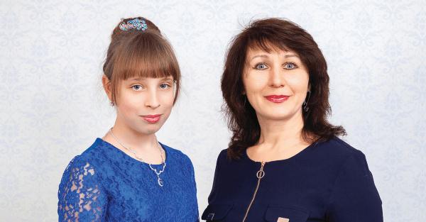 Gordijenko_versli mama1
