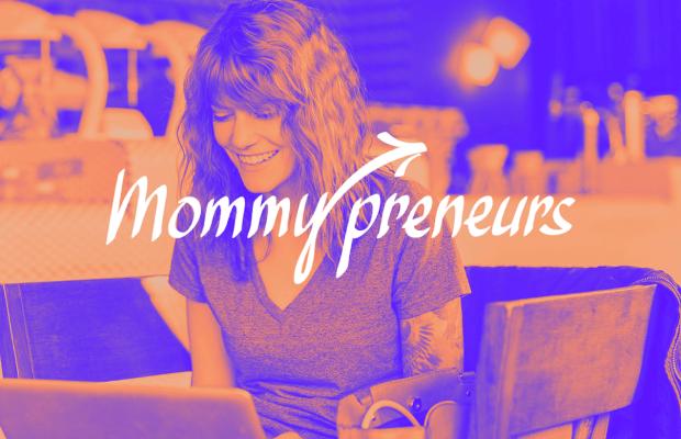 MommypreneursLt_versli mama