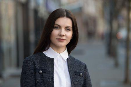 Raminta Bučiūtė_versli mama