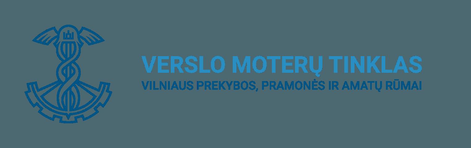 Vilniaus moterų tinklas_versli mama